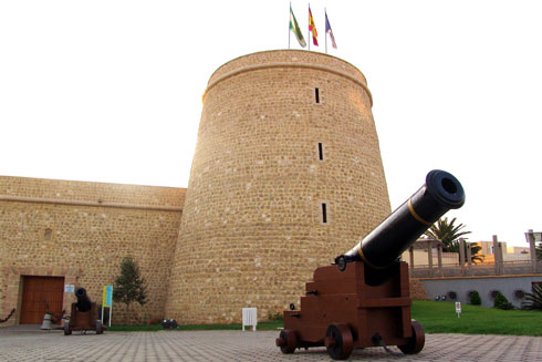 20070419194440-castillo.jpg